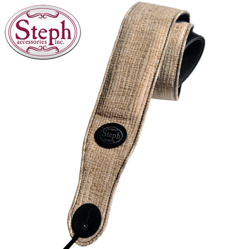 Steph TAP-2207 Strap Bei Flore
