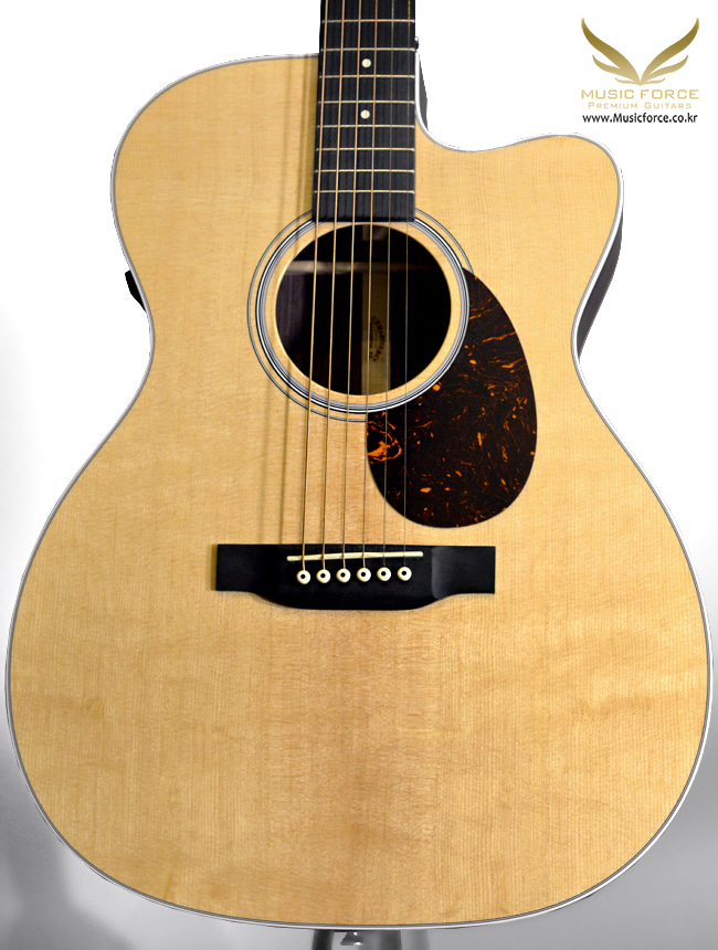 [특별세일]Martin Performing Artist Series OMCPA4 Rosewood Model(신품)